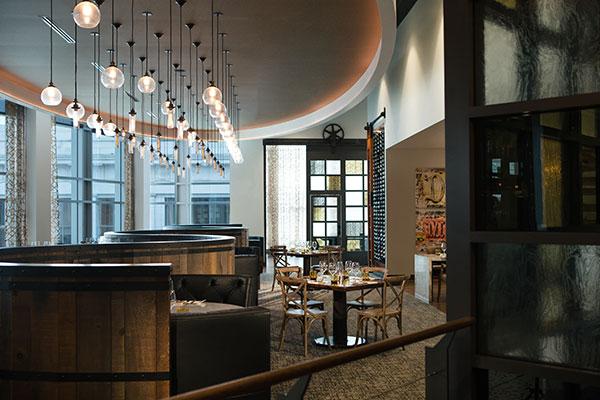 Restaurant_5997