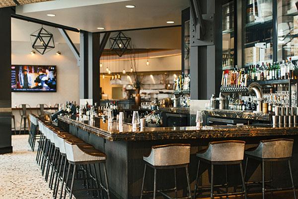 Restaurant_Bar_5701