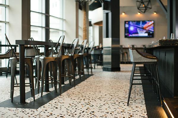 Restaurant_Bar_5729-1.jpg