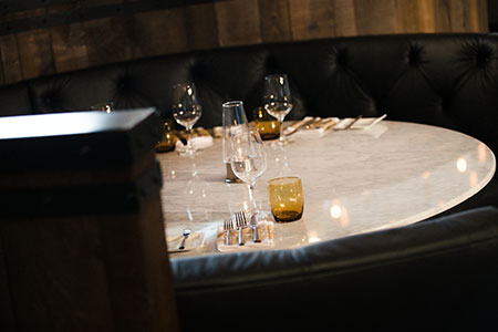 Restaurant_General_Seating_6085