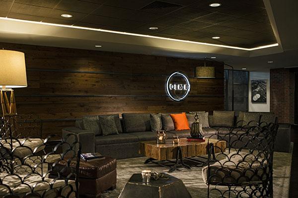 Restaurant_Lounge_6344-1.jpg