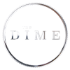 The-Dime-logo-1.png